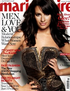 Marie-Claire-November-2010-Front-Page