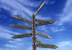 reise-touristik-medizin