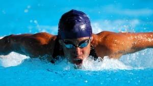 schwimmer-fitness